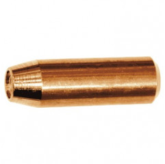 GYS Elektrode für Gewindebolzen - 3 x 4,5 mm - Ø 16 mm² - 049604