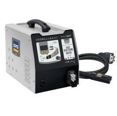 GYSDUCTION AUTO DENT REPAIR mit 1 Ausbeulinduktor - ohne Lackieren - 054981