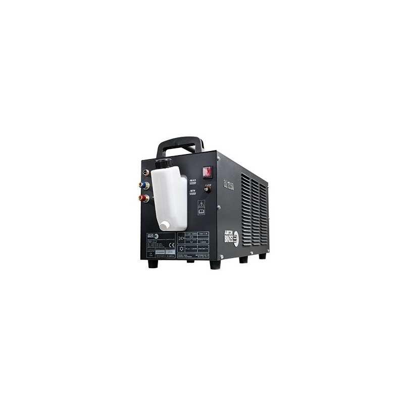 Umlaufkühlgeräte CR 1250 220V (50-60hz) für alle Schweissgeräte - 850.1051.1 - 4036584717108 - 911,96€ -