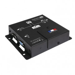 GYS Smart Automation Modul (SAM-1N) - 064935