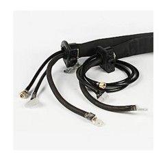 Fronius Verbindungsschlauchpaket Gasgekühlt HP 95i CON /G/1,2m/5m/10m/15m für WF 25i Drahtvorschubgeräte.