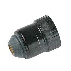 Fronius Schutzkappe TransCut 300 (1 Stück) - 44,0350,2558