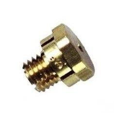 Spannmutter 1,0mm/SW10x10,7 Fronius TTG1200A / TTG1600A / TTW2500A / TTW3000A