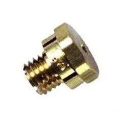 Spannmutter 4,0 /SW10x10,7 Fronius TTG2200A / TTW4000A / TTW4000