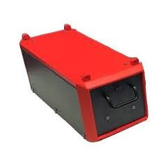 ToolBox 260 XL für TransSteel 2700, TPS 270i C - 4,101,230