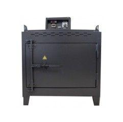 Elektrodenofen Trocknungs- und Wartungsofen FEM 4500 - 380V 3PH 4700W