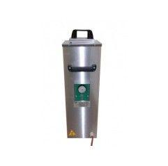 Elektrodenofen FPM 350 - 230V 350W (MAX TEMP 190°C)
