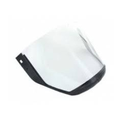 Sacit Sichtschutz 500x230mm PROVISION 2 für Kopfvisier PROVISO 2 - SPL000294
