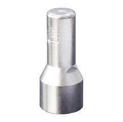 Standard Elektrode, Ergocut S 125 - PR0179