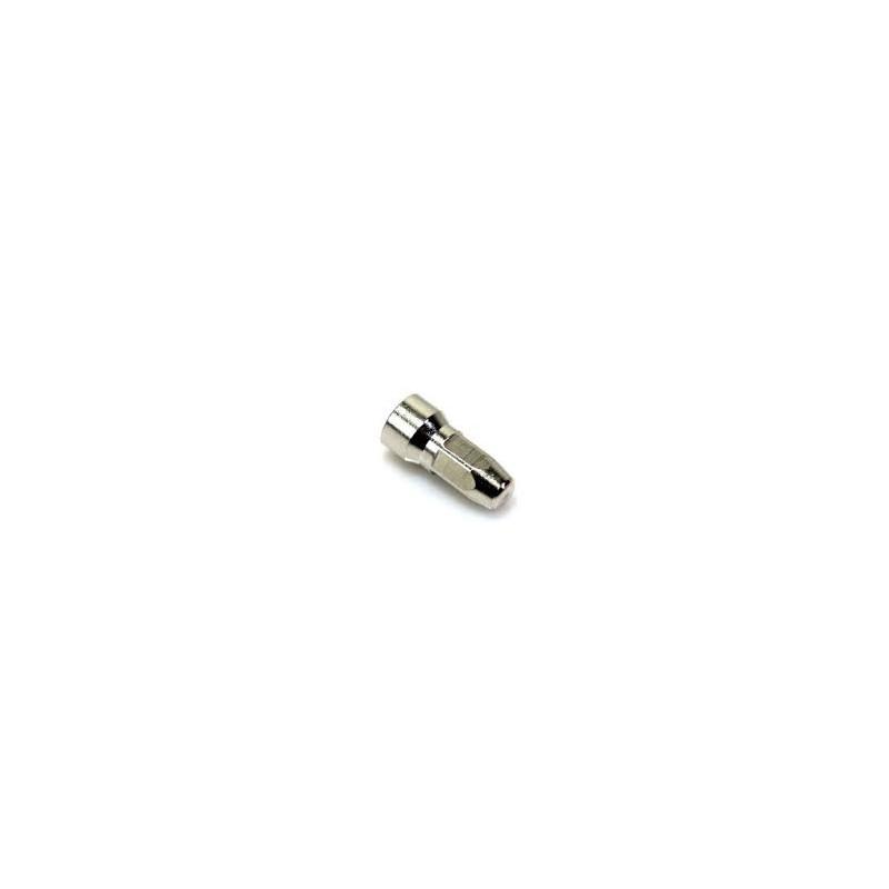Elektrode kurz Ergocut S75 / S105 - Original Trafimet - PR0117 - PR0117 - - 2,43€ -