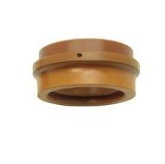 Diffusor Swirl Ring (1377) CB100 / CB150 - Gys, Cebora,etc. - PE0009