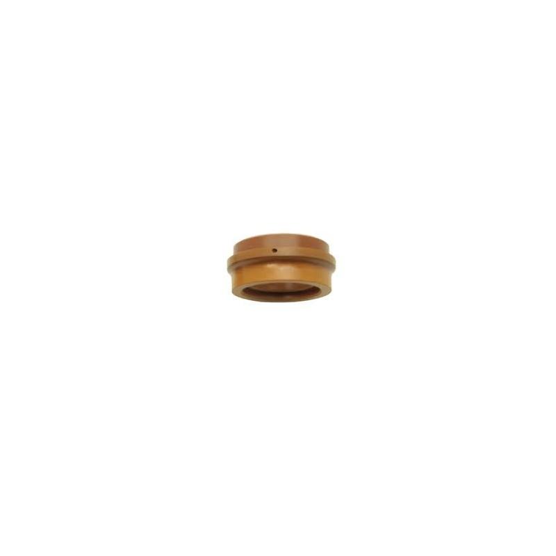 Diffusor Swirl Ring (1377) CB100 / CB150 - Gys, Cebora,etc. - PE0009 - PE0009 - - 7,79€ -