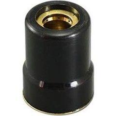 Aussenschutzdüse CB50 (5710121) (8230641) - PC0003