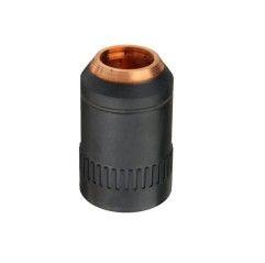 Aussenschutzdüse für Ergocut A141 Trafimet Plasmabrenner