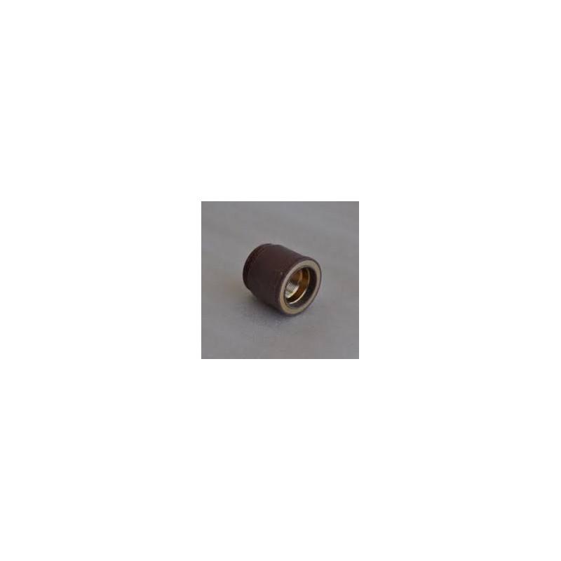 Aussenschutzdüse S 105 lang, Gys, Rehm, Telwin, Cebora, etc. - PC0119 - - 31,73€ -