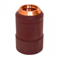 Aussenschutzdüse langlebig für Ergocut A141 Trafimet Plasmabrenner