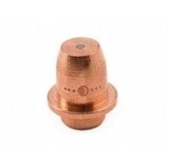 Elektrode kurz ABIPLAS CUT 150 / MT - 757.D008