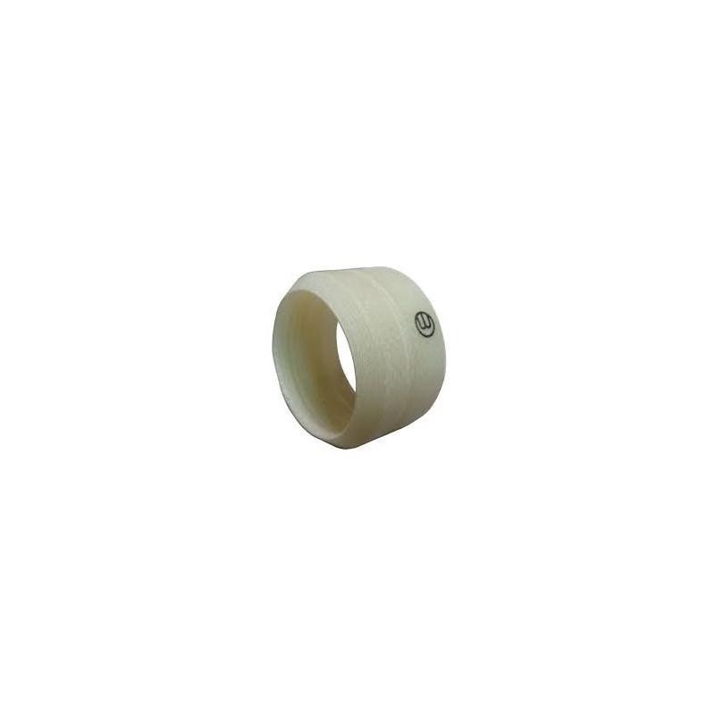 Spritzerschutz ABIPLAS CUT 150 / MT - 757.D092 - 757.D092 - 4036584538390 - 20,02€ -