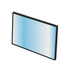 Vorsatzscheibe Innen P850/P950 - SACIT - LVE000230