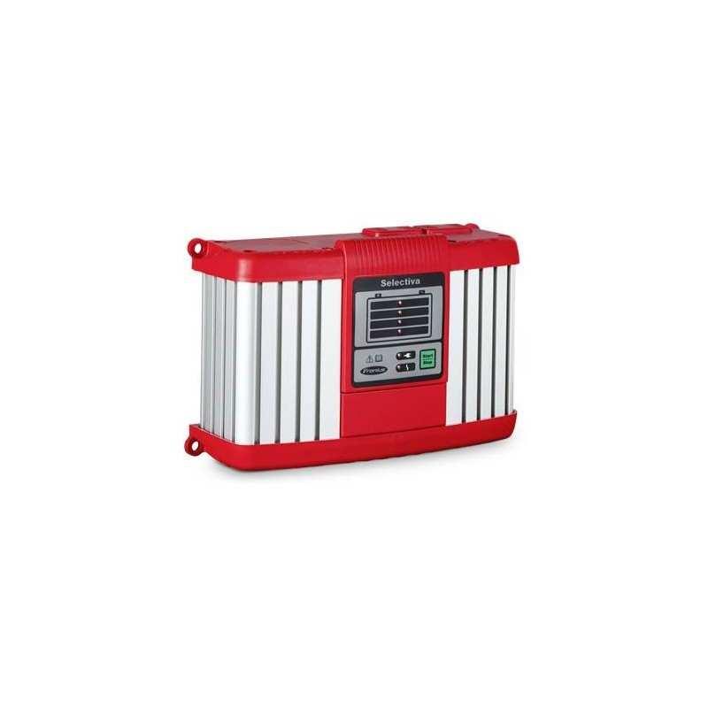 Batterie Ladegerät Fronius Selectiva 2010 1 KW - Selectiva 2010 1 KW - - 485,90€ -