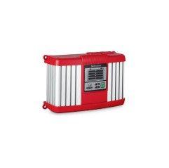 Batterie Ladegerät Fronius Selectiva 2015 1 KW