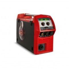 TPS 270i C Pulse, MIG/MAG-WIG-Elektrodenschweissgerät (Nur Stromquelle)