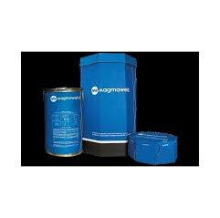 Schweißdraht SG3 (G4Si1), Ø 0,8 / 1,0 / 1,2 u. 1,6mm, 250 kg Fass, Schutzgas, TÜV&DB - Magmaweld - 1 - - - SG3-250 - 556,09€