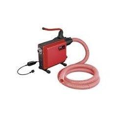 Roller Ortem 32 Set 16+22 Rohrreinigungsmaschine - 174012 A220
