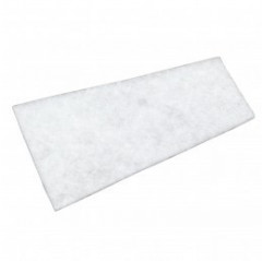 Funkenfilter für Schweißhelm MACH 3 - GCE 19009008