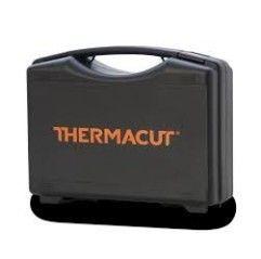 Starter Kit (Erstausrüstung) 40A Für Plasmaschneidbrenner FHT‐EX40H - Handschweissbrenner