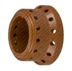 Swirl Ring Difuser für Plasmaschweissbrenner FHT-EX®105 - Thermacut