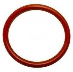 O-Ring (Plasmakörper) für Plasmaschweissbrenner FHT-EX®105 - Thermacut - Handschweissen