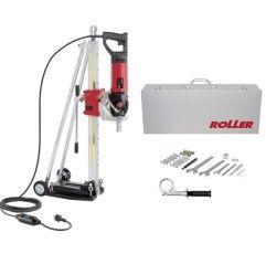 Roller SR Set T Diamant-Kernbohrmaschine Centro - 183022 A220