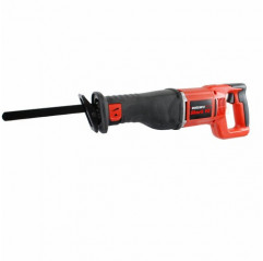 Roller Elektro-Universalsäge Shark - 560023 A220