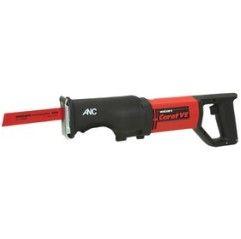 Roller Elektro-Universalsäge Carat ANC VE Set - 560040 A220
