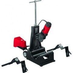 Roller Rohrtrennmaschine Roller's Disc - 845004 A220