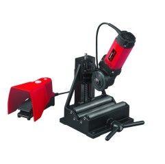 Roller Rohrtrennmaschine Disc 100 Aktions-Set für Rohre bis 110 mm - 845X02 A220