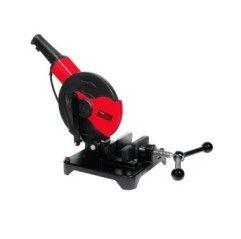 Roller Super-Pack Rohrkreissäge Filou Cu-Inox - 849X01 A220