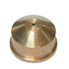 Schneiddüse Abiplas Cut 110 / 110 MT Standard, Ø 1.0, (1 Stück) - 745.D018