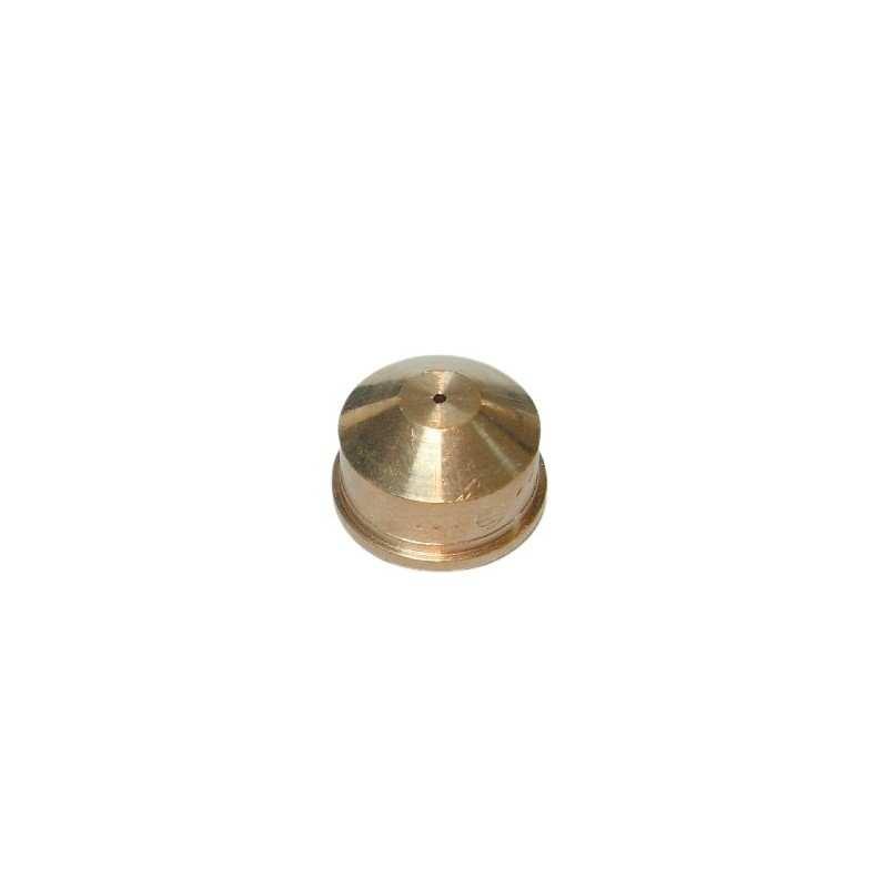 Schneiddüse Abiplas Cut 110 / 110 MT Standard, Ø 1.0, (1 Stück) - 745.D018 - 745.D018 - 436584589484 - 4,41€