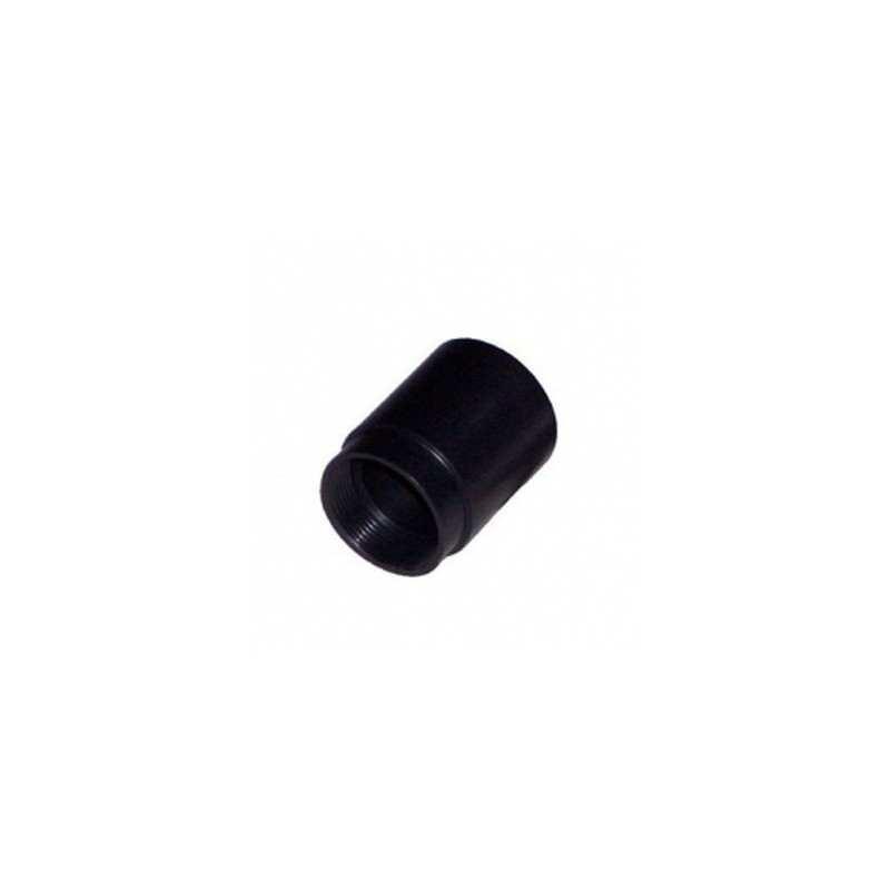 Abicor Binzel Kappenkörper für Abiplas Cut 110MT, Plasma Schneidbrenner (1 Stück) - 745.D020 - 745.D020 - 436584589552 - 25,07€