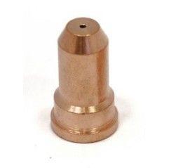 Schneiddüse lang Ø 1,2mm, Abiplas Cut 110 / 110 MT, (1 Stück) - 745.D066