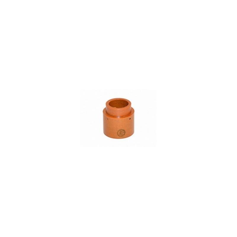 Abicor Binzel Swirl Ring für Abicut 25 K/45 Plasma Schneidbrenner (1 Stück) - 748.0033.2