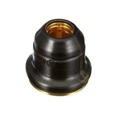 Abicor Binzel Kappenkörper für Abicut 45 K (45A) Plasma Schneidbrenner (1 Stück) - 748.0043.2
