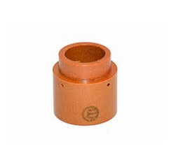 Drallring / Isolator - Abicor Binzel - (1 Stück) 748.0108.2