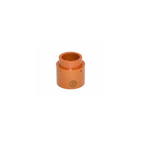 Drallring / Isolator - Abicor Binzel - (1 Stück) 748.0108.2 - 748.0108.2 - 436584619297 - 23,35€