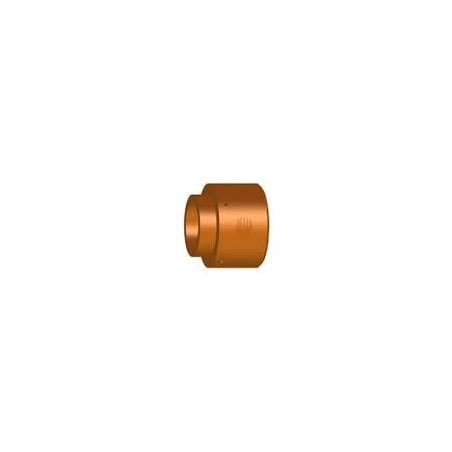 Drallring / Isolator HF - Abicor Binzel - (1 Stück) 748.0117.2 - 748.0117.1 - 436584619334 - 23,35€