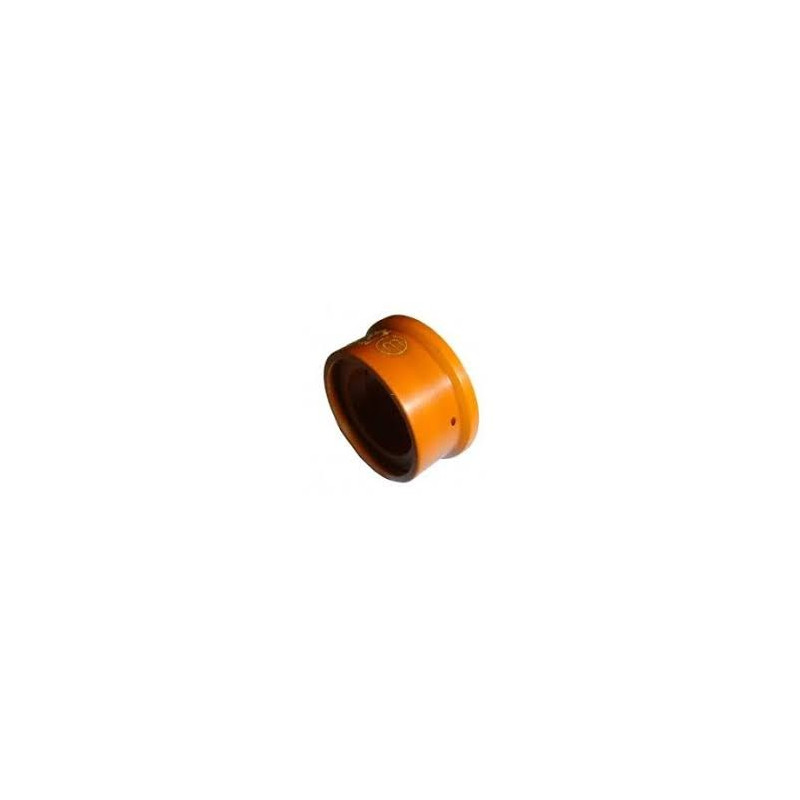 Drallring ABIPLAS 110 - Abicor Binzel - (1 Stück) 748.D113 - 748.D113 - - 19,15€