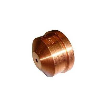 Plasmadüse kurz 1,5 mm, 70-90A, für ABIPLAS CUT 150 / MT Plasmaschneidbrenner - 757.D009