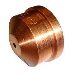 Plasmadüse kurz 1,6 mm, 90-120A, für ABIPLAS CUT 150 / MT Plasmaschneidbrenner - 757.D010 - 757.D010 - 4036584589620 - 2,57€ -